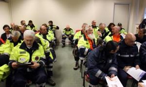 protezione-civile-abruzzo-2009