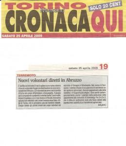 CronacaQui 250409 - procivicos