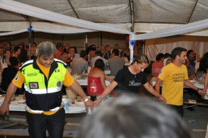 procivicos - protezione civile scientology