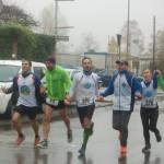 3^ maratonina della felicità